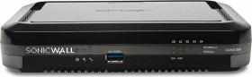 Dell SonicWALL SOHO 250 (02-SSC-0938)