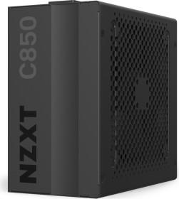 NZXT C Series C850 850W ATX 2.4 (NP-C850M-EU)