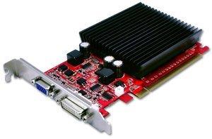 Palit GeForce 9500 GT Super, 1GB DDR2, VGA, DVI (NE29500TH0801)