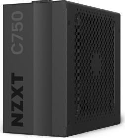 NZXT C Series C750 750W ATX 2.4 (NP-C750M-EU)