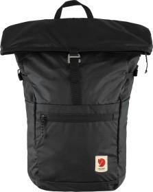 Fjällräven High Coast Foldsack 24 schwarz (F23222-550)