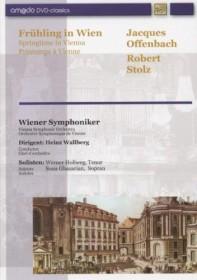 Frühling in Wien Vol. 2