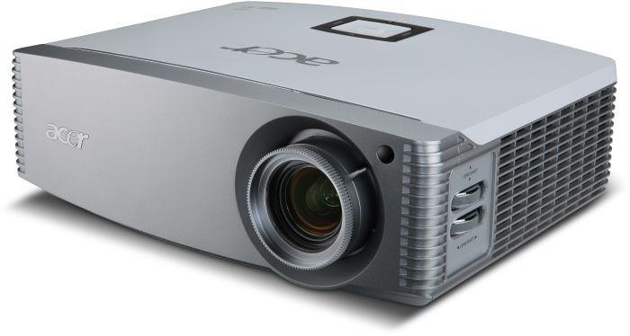 Acer H9500 (EY.JC301.001)