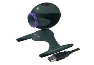 Trust 360 Spacecam (13959)