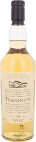 Teaninich 10 Years old 700ml