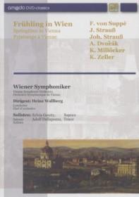 Frühling in Wien Vol. 3