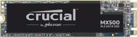Crucial MX500 250GB, M.2 (CT250MX500SSD4)