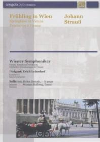 Frühling in Wien Vol. 4