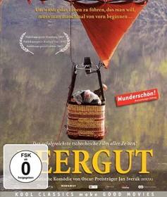Leergut (Blu-ray)