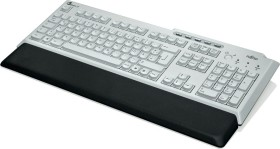 Fujitsu KBPC PX ECO Keyboard, PS/2 & USB (S26381-K341-Lxxx)