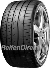 Goodyear Eagle F1 SuperSport 225/45 R18 91Y (547521)