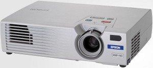 Epson EMP-720 (V11H055040)