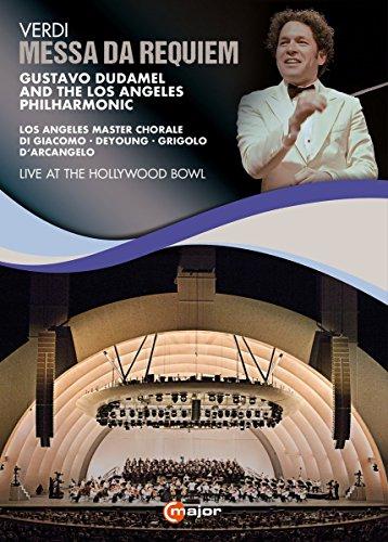 Guiseppe Verdi - Messa da Requiem -- via Amazon Partnerprogramm