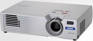 Epson EMP-730 (V11H056040)