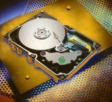 Seagate ST336704LWV Cheetah 36LP 36.7GB, 16MB, LVD (ST336704LWV)