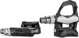 Garmin Vector 2 Powermeter Pedale, large (010-01455-01)