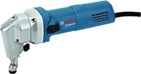 Bosch Professional GNA 75-16 electric Nibbler (0601529400)