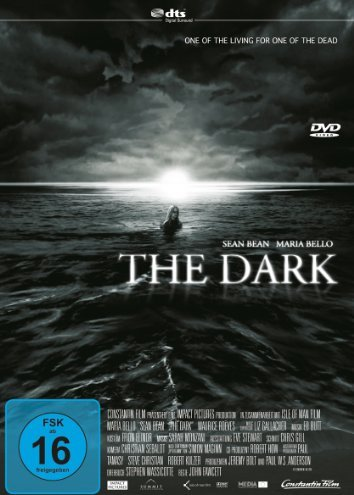 The Dark (2005) -- via Amazon Partnerprogramm