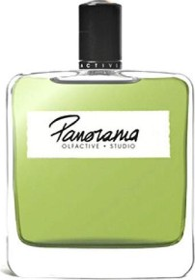 Olfactive Studio Panorama Eau de Parfum, 100ml