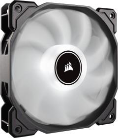 Corsair Air Series LED White AF120 [2018], 120mm (CO-9050079-WW)