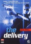 The Delivery -- via Amazon Partnerprogramm