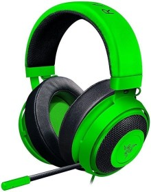Razer Kraken Pro V2 oval grün (RZ04-02050600-R3M1)