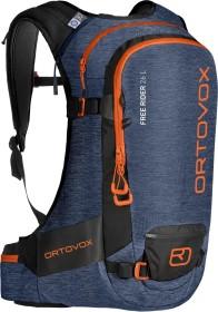 Ortovox Free Rider 26 L night blue blend