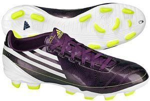separation shoes 9c453 7cb60 adidas F10 TRX AG
