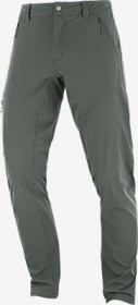 Salomon Wayfarer Tapered Hose lang urban chic (Herren) (C12375)
