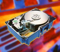 Seagate Cheetah 73 73.4GB, 16MB, U160-SCA (ST173404LCV)