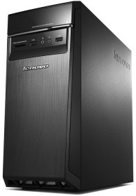 Lenovo IdeaCentre H50-50, Core i5-4460, 16GB RAM, 2TB HDD, GeForce GTX 750 Ti (90B600JEGE)