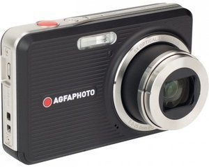 AgfaPhoto Optima 145 black
