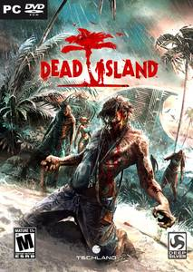 Dead Island - Game of the Year Edition (English) (PC)