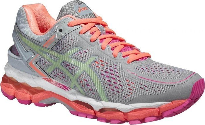 Asics Gel Kayano 22 Damen 40 5