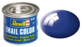Revell Email Color ultramarinblau, glänzend (32151)