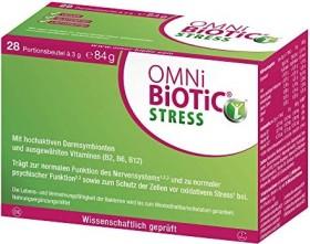 Omni-Biotic Stress Repair, 28 Stück