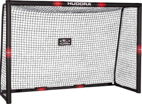 Hudora Pro Tect 240 Fußballtor (76914)
