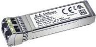 QNAP 10G LAN-transceiver, LC-Duplex MM 300m, SFP+ (TRX-10GSFP-SR-MLX)