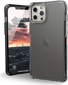 UAG Plyo Case für Apple iPhone 12 Pro Max Ice (112362114343)