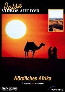 Reise: Nördliches Afrika - Tunesien, Marokko