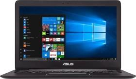 ASUS ZenBook UX330UA-FC118T rosa (90NB0CW3-M03770)