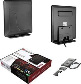 Opticum Smart HD 550