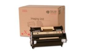Xerox Trommel 108R00591
