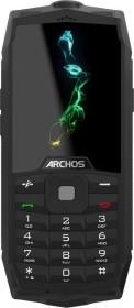 Archos Saphir 24F schwarz