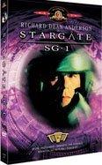 Stargate Kommando SG1 Vol. 16