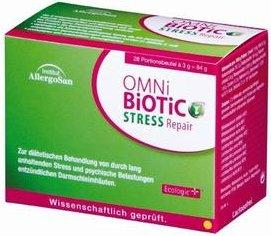 Omni-Biotic Stress Repair, 7 Stück