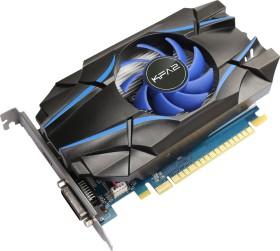 KFA2 GeForce GT 1030, 2GB GDDR5, DVI, HDMI (30NPH4HVQ4SK)