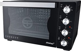 Steba KB M35 mini oven with hot air (04.35.00)