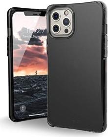 UAG Plyo Case für Apple iPhone 12 Pro Max Ash (112362113131)