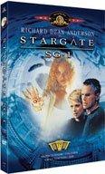 Stargate Kommando SG1 Vol. 17